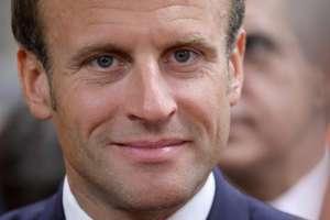 Presedintele Frantei, Emmanuel Macron nu doreste sa mai lase spatiu de manevra Reuniunii Nationale / Rassemblement National în ceea ce priveste migratia.