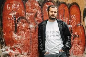 Radu Vancu: PSD încearcă să trișeze iar (Sursa foto: Facebook/Radu Vancu)