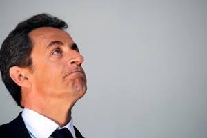 Fostul presedinte francez, conservatorul Nicolas Sarkozy, a fost inculpat pentru a 4-a oarà în dosarul finantàrii campaniei sale din 2007 cu bani libieni.