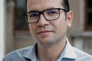 """""""Unul dintre rolurile Comisiei Olguța este să distrugă încrederea publică în procesul electoral"""", declară la RFI Septimius Pârvu, reprezentant al Expert Forum."""