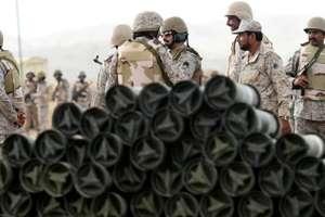Site-ul de investigatie media Disclose scrie ca arme franceze au fost folosite în razboiul din Yemen, împotriva civililor. Autoritatile franceze sustin ca armele nu au ajuns pe front.