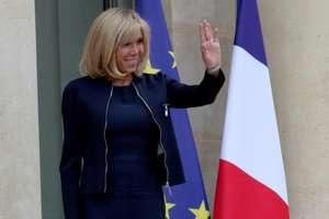 Statutul primei-doamne naste ample dezbateri in Franta