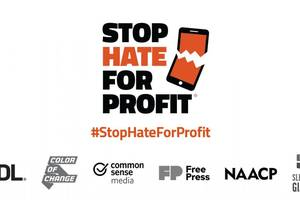 Apelul la boicot lansat de o serie de ONG-uri.