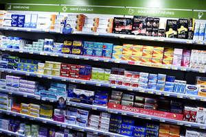 Tot mai multe medicamente lipsesc de pe rafturile farmaciilor în Europa din cauza unor dificultati de productie, reglementare ori de distributie.