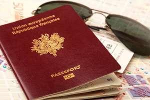 Transparency International si Global Witness atentioneaza ca infractori îsi pot usor gasi un loc în Europa cumparând un pasaport ori dreptul de resedinta.