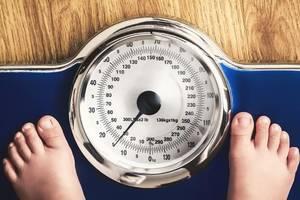 Un copil din trei cu vârste între 6 si 9 ani este supraponderal ori sufera de obezitate, potrivit OMS, care a prezentat un studiu realizat în 36 de tari.