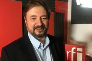 Curtea Constituțională cenzurează libertatea  de expresie în România, declară la RFI politologul Cristian Pîrvulescu.