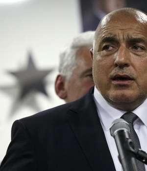 Cu cine se va alia de aceastà datà Boiko Borisov pentru a guverna Bulgaria?