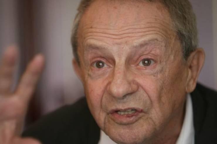 Andrei Călărașu