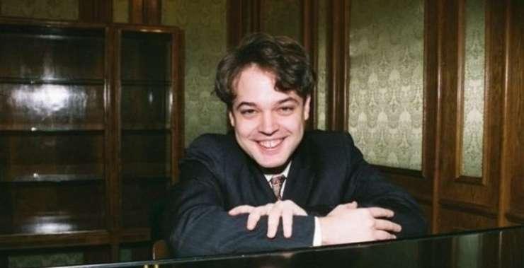 Andrei Licareț