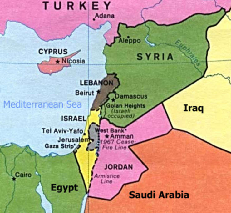 Liban Harta 20100514092742 Jpg Rfi Mobile