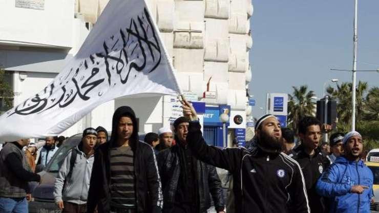 Salafisti