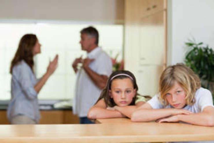 cum poate un tată să-și piardă drepturile părintești înveliș de grăsime