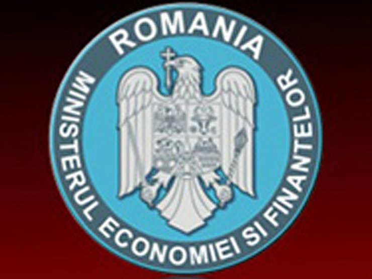 Ministerul Economiei – Avocat Richard Dinu  |Ministerul Economiei