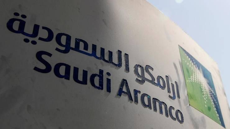 Gigantul petrolier Saudi Aramco a înregistrat în două zile pierderi bursiere de 300 de miliarde de dolari