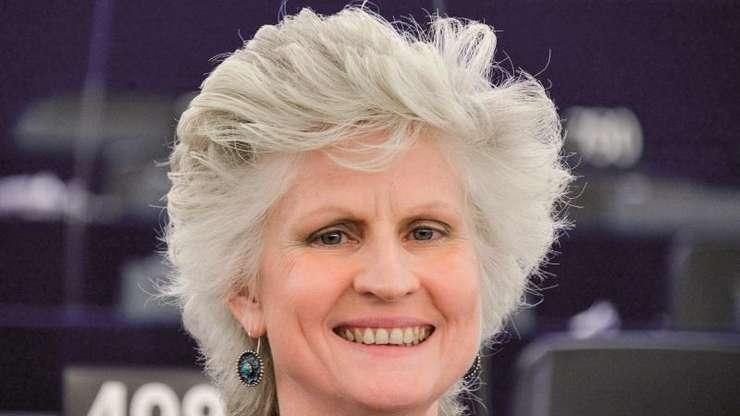 Corazza Bildt