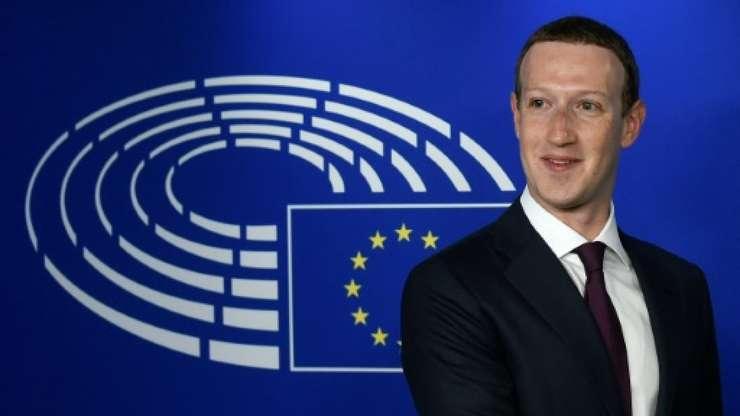 Europenii vor să oprească propagarea pe Internet a urii, a terorismului, a violenţei şi a falselor ştiri