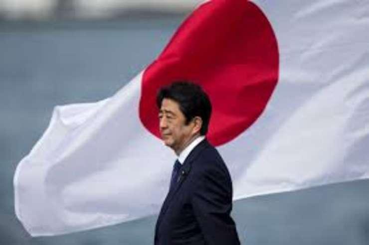 Premierul Japoniei vine la București. Care e miza vizitei