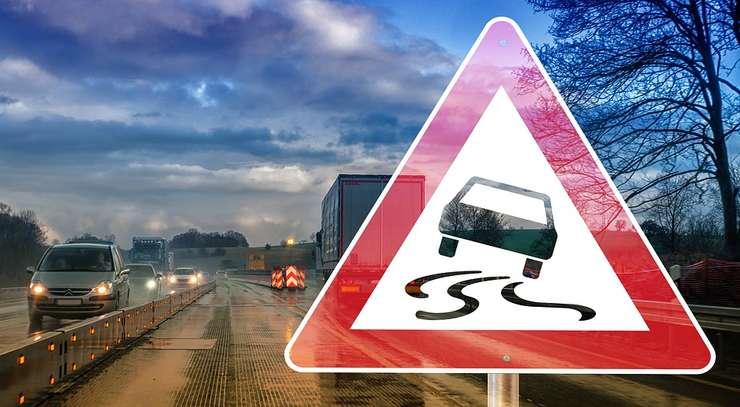 Soferii profesionisti critica declaratiile ministrului Transporturilor dupa accidentul din Ialomita