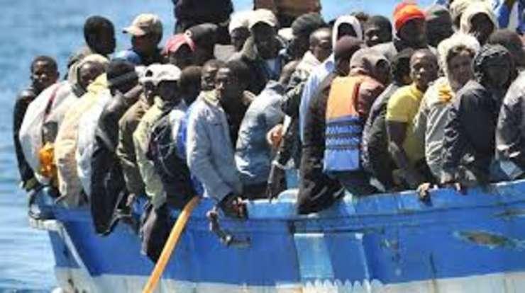 Acord intre UE si Turcia in criza migrantilor