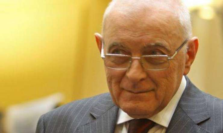 Adrian Vasilescu: O revoluţie fiscală e necesară, dar ne trebuie o infrastructură modernă