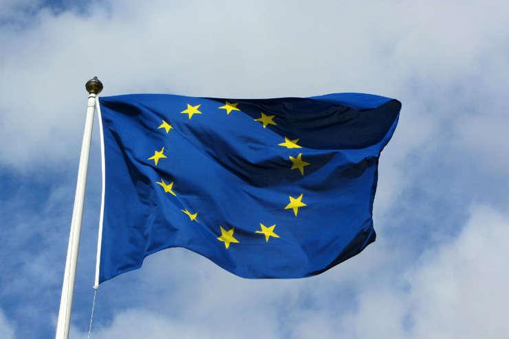 Ce viitor va avea UE după Brexit?