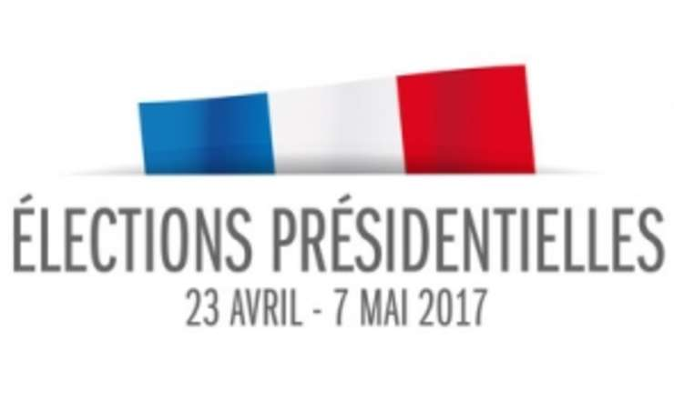 Final de campanie prezidentiala in Franta. Candidatul centrist Emmanuel Macron urcă în sondaje