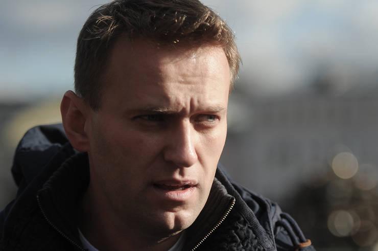 Politicienii şi comentatorii germani au condamnat la unison atacul asupra opozantului rus, Alexei Navalnîi.