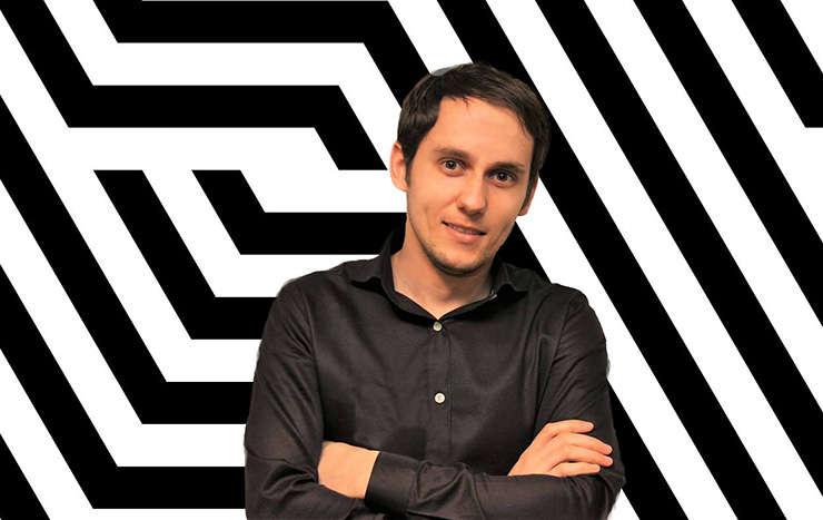 Gabriel Grămescu