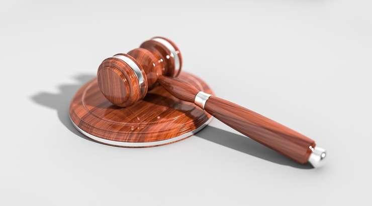 Ministerul Justiției modifică legislația penală, după cazul crimelor din Caracal (Sursa foto: pixabay)
