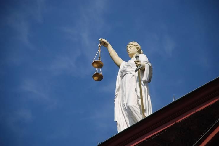 Referendum asupra justiției, concomitent cu alegerile europene din 26 mai? (Sursa foto: pixabay)