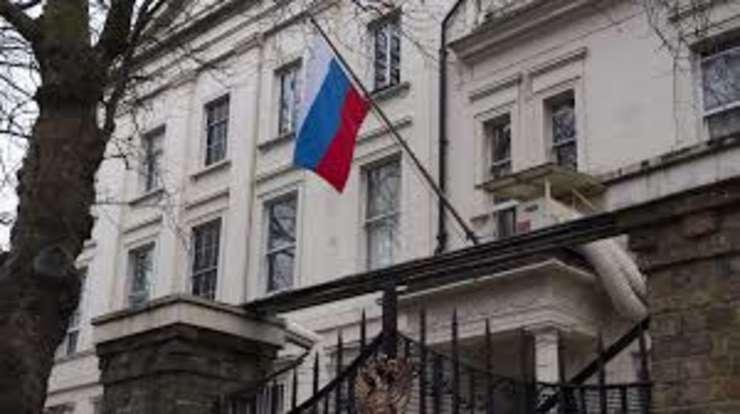 23 de diplomati rusi vor fi expulzati din Marea Britanie