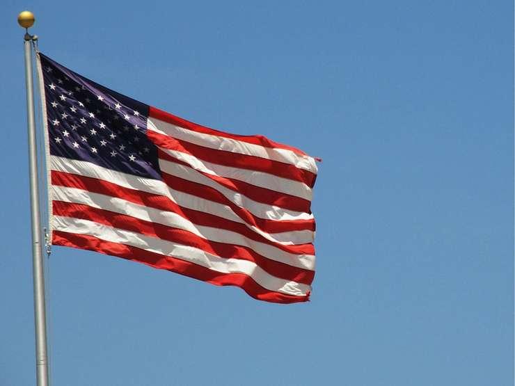 2019  va fi, în America, anul marilor clarificări politice.