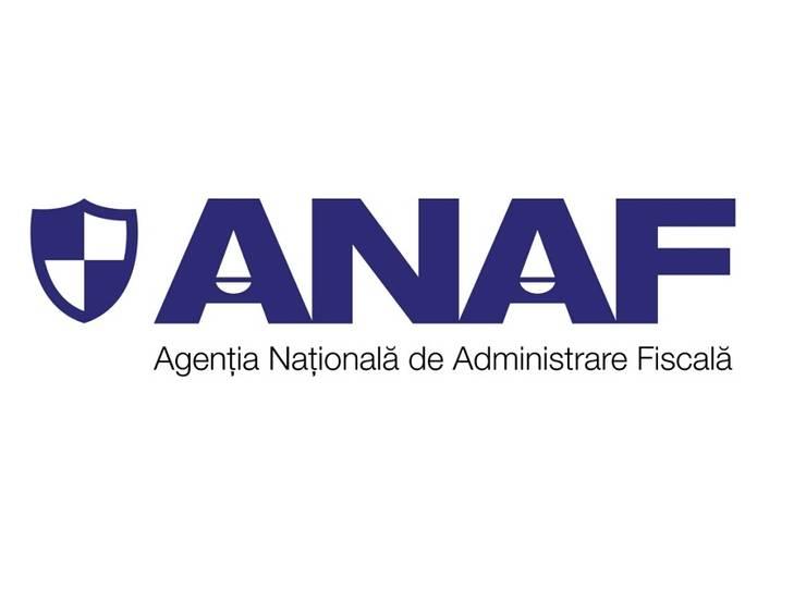 ANAF a anunțat că va face până la sfârșitul anului controale la 150.000 de firme.