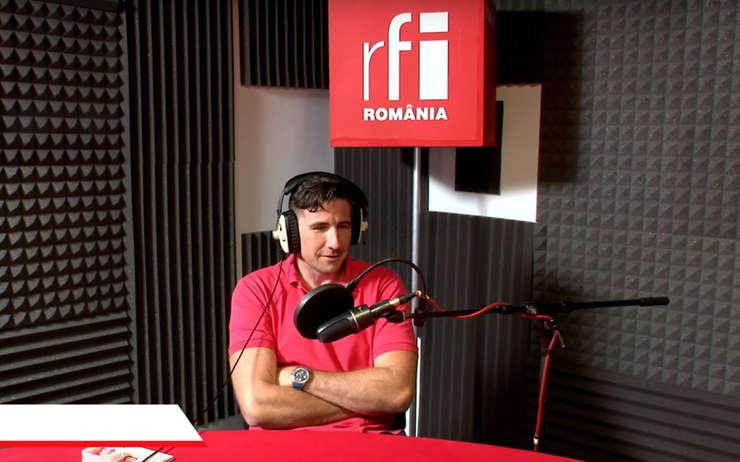 Andrei Iosep
