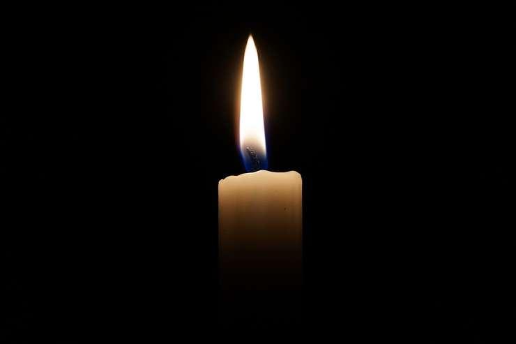 Doina Cornea a murit la vârsta de 89 de ani (Sursa foto: pixabay-ilustraţie)