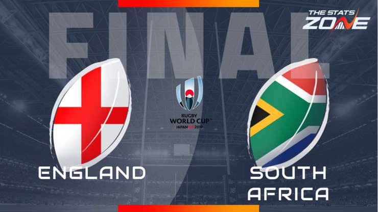 Anglia - Africa de Sud