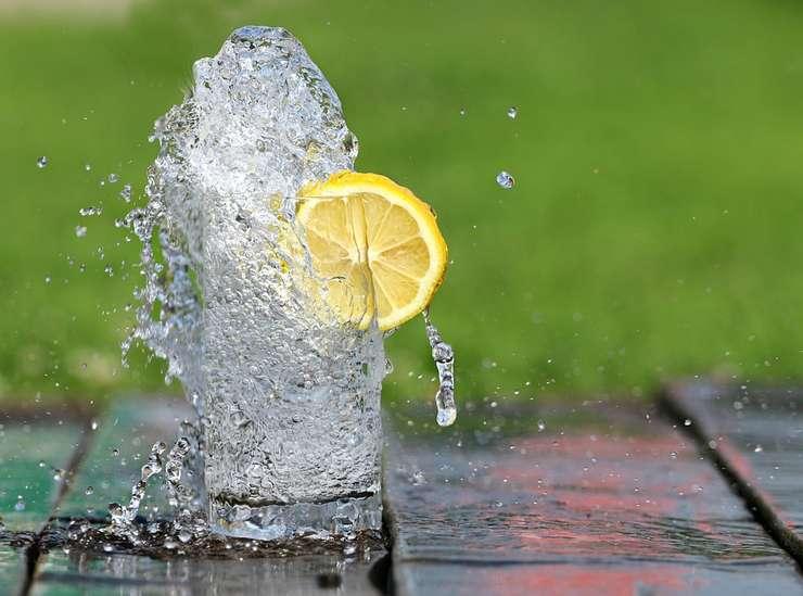 """Diaspora Start-up. """"Dă-i omului un pahar de apă când are nevoie!"""""""
