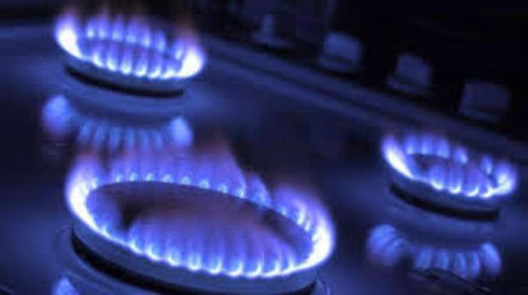 Ministrul Energiei Toma Petcu a dat explicatii în cadrul comisiei parlamentare de anchetă a ANRE, pe fondul cresterii pretului energiei