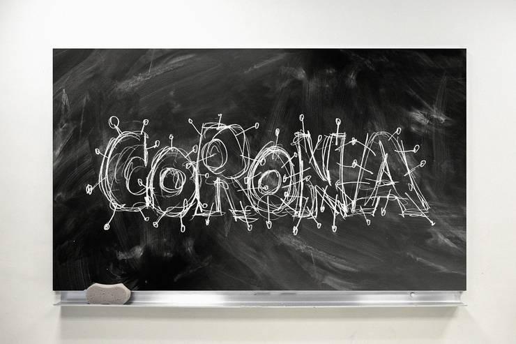 Coronavirusul are efecte asupra structurii anului școlar (Sursa foto: pixabay)
