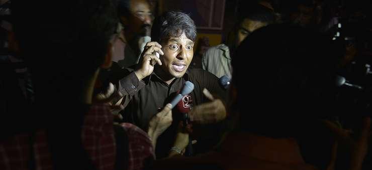 Dupà atentatul de la Lahore (Pakistan) din 27 martie 2016