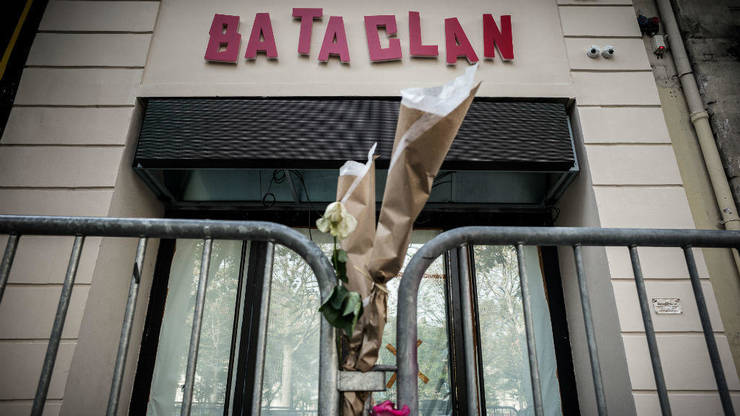 Sunt 4 ani de la unele din cele mai grave atentate care au lovit Franta