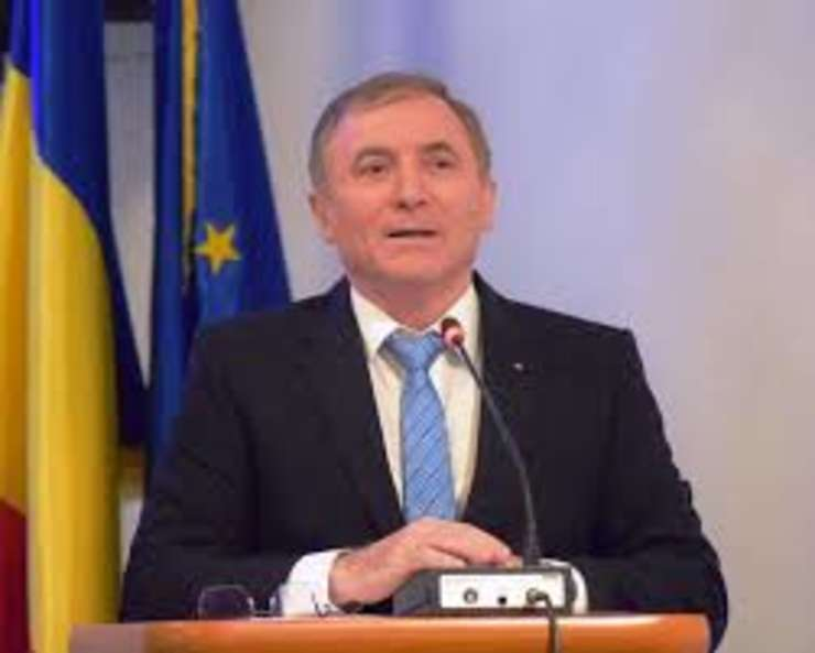 Augustin Lazar: Nu sunt agent al fostei Securitati