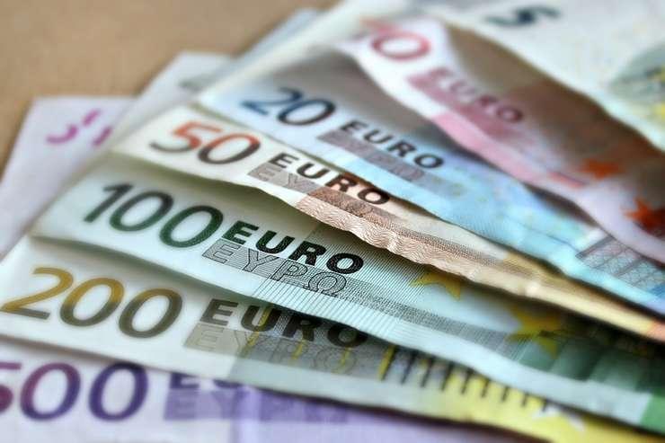Când va trece România la euro? (Sursa foto: pixabay)