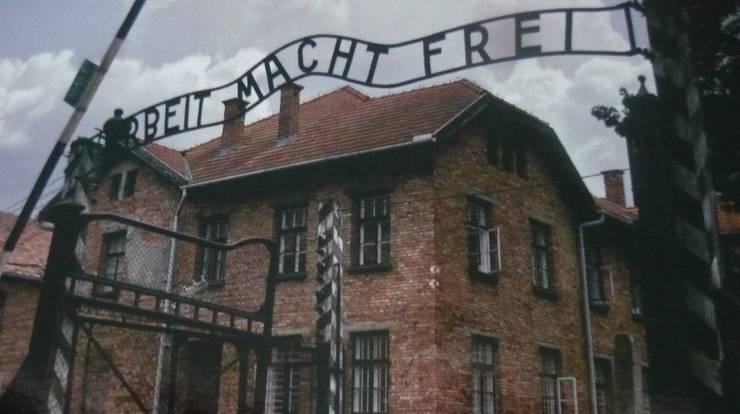 Comemorarea victimelor Holocaustului, între adevăr istoric și politizare
