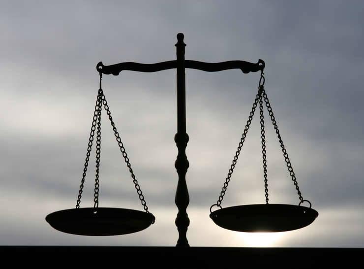 Recursul compensatoriu, care a scos mai devreme din pușcării peste 20.000 de infractori, a fost abrogat