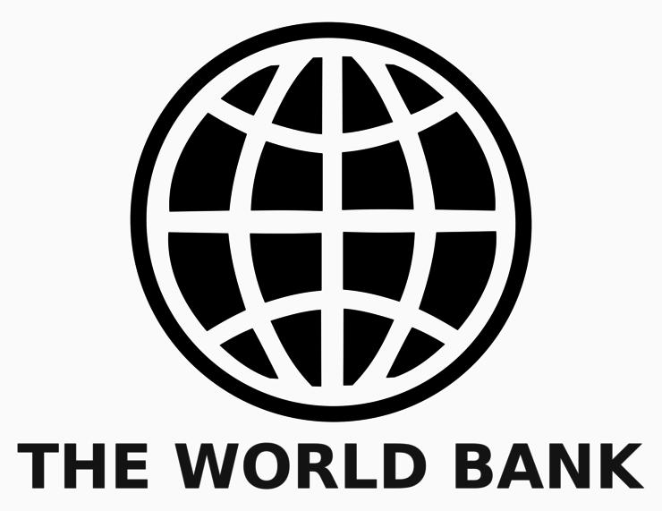 Banca Mondială a publicat anuarul care clasifică țările în funcție de usurința cu care se pot înființa companii și dezvolta afaceri. România a coborât în clasament.