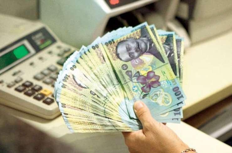 SE FAC ANGAJARI pe 2.500 de EURO pe luna in Romania. TREBUIE sa ai doar LICEUL si te angajezi PE LOC