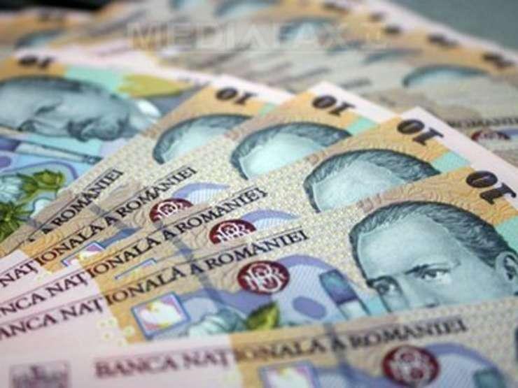 Conform datelor BNR, refuzurile la plată au explodat în martie 2019 la 1,3 mld. lei, aproape de nivelul pe tot anul 2018.
