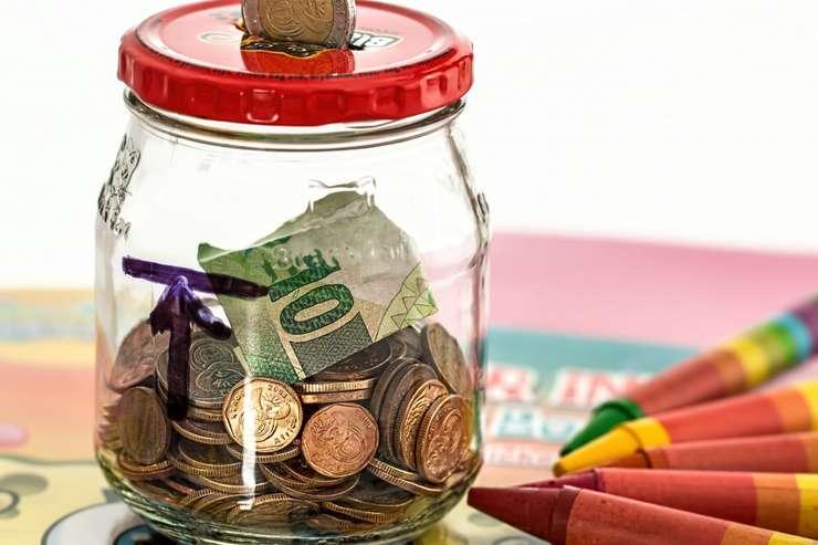 Pilonul II este un instrument esențial de economisire pentru pensie